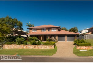 3 Hoover Court, Stretton, Qld 4116