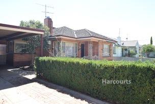 36 Steane Street, Wangaratta, Vic 3677