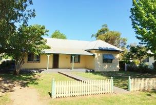 60 Gipps Street, Wellington, NSW 2820