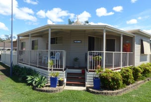 81 133 South Street, Tuncurry, NSW 2428