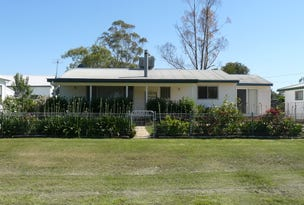 29 Paramellowa Street, Pallamallawa, NSW 2399