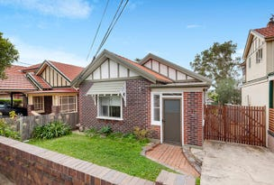 14 Rowley Road, Russell Lea, NSW 2046