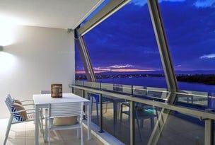 3305/4 Marina Promenade, Paradise Point, Qld 4216
