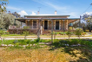 22 Curb Street, Saddleworth, SA 5413