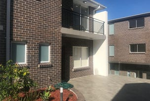 34/10 Old Glenfield Road, Casula, NSW 2170