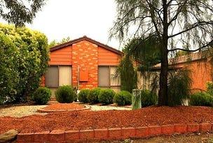 27 Marengo Place, Isabella Plains, ACT 2905