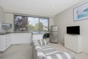 2a/14 Gould Street, Turner, ACT 2612