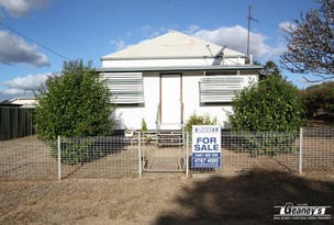 15 Cambridge Street, Charters Towers City, Qld 4820