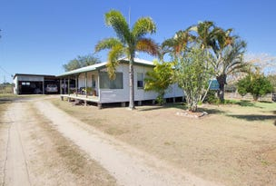 170 Nicolsons  Road, Sharon, Qld 4670