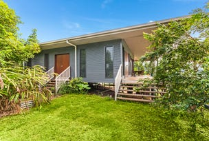 10-12 Goldrush Close, Goldsborough, Qld 4865