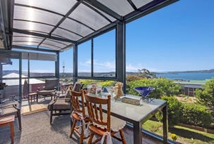 145 Oxford Street, Beauty Point, Tas 7270