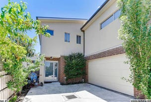 5a Rockland Rise, Meadow Heights, Vic 3048