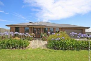 18 Alma Crescent, Estella, NSW 2650