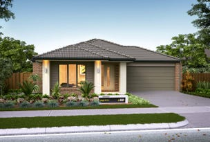 Lot 11 Link Street (Narracan Waters Estate), Narracan, Vic 3824
