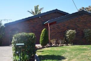 12 Malwood Avenue, Macquarie Hills, NSW 2285