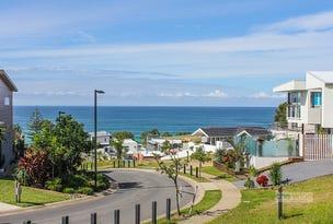 2 Beachview Drive, Sapphire Beach, NSW 2450