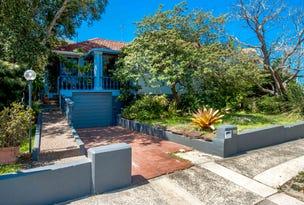 150 Fitzgerald Avenue, Maroubra, NSW 2035