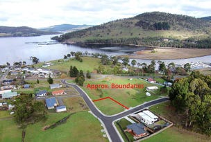1 Bonnies Way, Port Huon, Tas 7116
