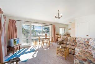 12/11 Kyeamba  St, Merimbula, NSW 2548