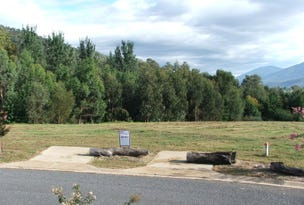 Lot 13 & 12, Fiddleback Drive, Tawonga South, Vic 3698