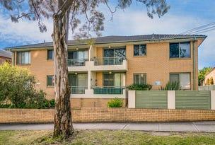 12/28 Loftus Street, Campsie, NSW 2194