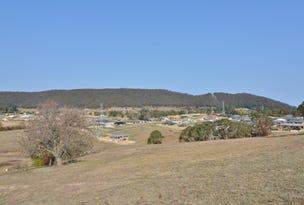 Lot 5, Bowen Chase, Lithgow, NSW 2790