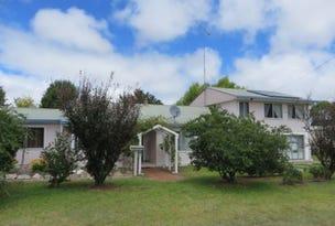 21 Bourke Street, Deepwater, NSW 2371