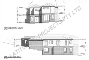 241 High Street, Templestowe, Vic 3106