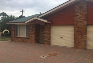 3/10-12 Rose Street, Hillston, NSW 2675
