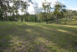 Lot 3 Ridge Street, Esk, Qld 4312