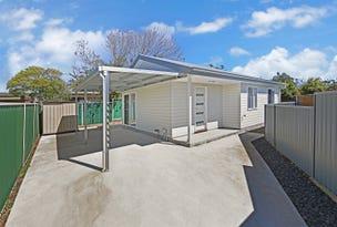 62a Brennon Rd, Gorokan, NSW 2263