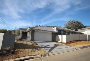 1 Scarborough Close, Tamworth, NSW 2340