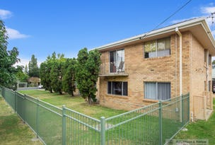 5/259 Donnelly Street, Armidale, NSW 2350