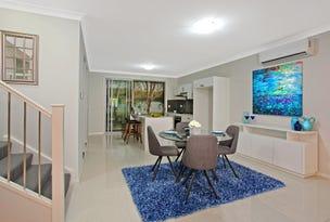1/161 Beams Avenue, Mount Druitt, NSW 2770