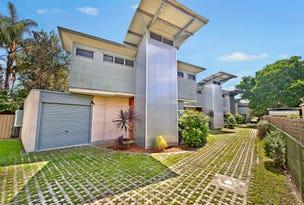 2/9 Belmore Street, Crescent Head, NSW 2440
