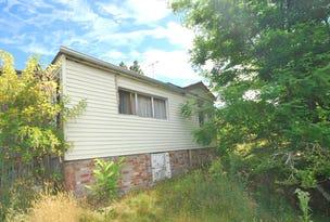 158 Tyenna Road, Tyenna, Tas 7140