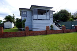 159 Arthur Street, Grafton, NSW 2460
