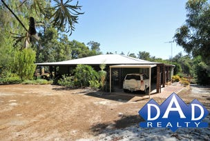 Leschenault, address available on request