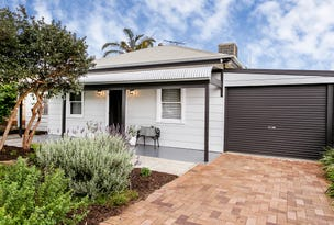 11 Eastbourne Terrace, Rosewater, SA 5013