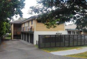 3/10 Dunlop Terrace, Corinda, Qld 4075