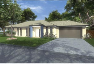 Lot 23 Plateau Drive, Wollongbar, NSW 2477