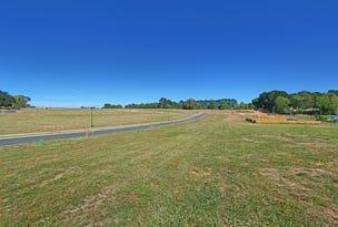Lot 4006 Broughton Street Darraby, Moss Vale, NSW 2577