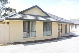 11/322 Parker Street, Cootamundra, NSW 2590