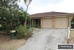 20 Shannon Place, Kearns, NSW 2558
