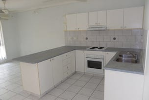 2/14 Forrest Pde, Bakewell, NT 0832