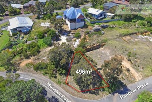 1 Hanover Place, Mount Clarence, WA 6330