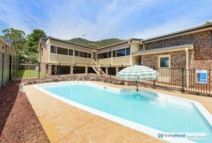4 Elouera Place, West Haven, NSW 2443