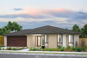 Lot 286 Irma Circuit (Solander), Park Ridge, Qld 4125