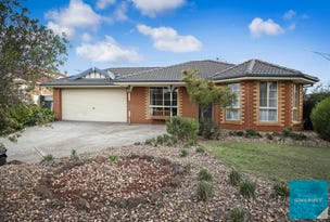 9 Coorong Place, Burnside, Vic 3023