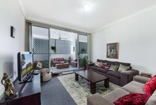 3/165 Clyde Street, South Granville, NSW 2142